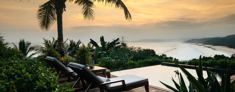 Voyage de Luxe Indonésie, voyage de luxe Bali