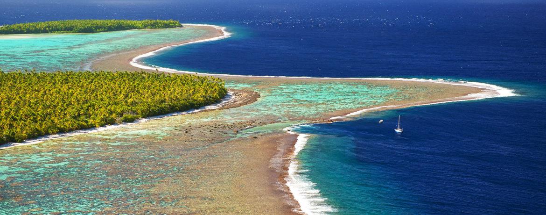écolodge de luxe en Polynésie