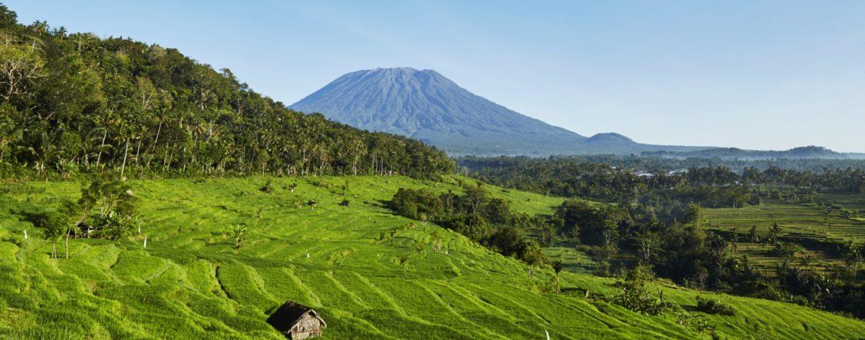 Voyage de Luxe Indonésie, voyage de luxe Bali,