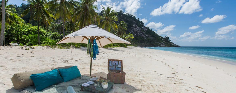 Voyage de luxe Seychelles, hôtel de luxe Seychelles
