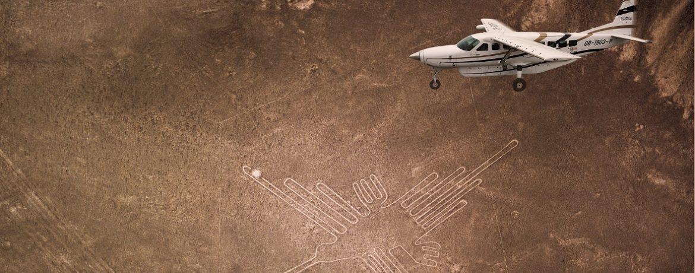 Peru-Nazca-Lines.jpg