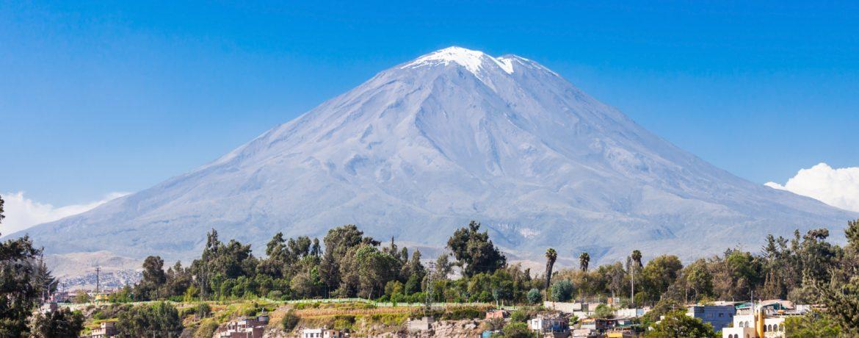 Peru-Arequipa.jpg