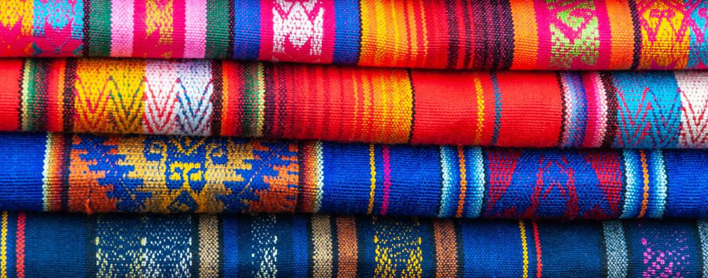 voyage de luxe en Equateur