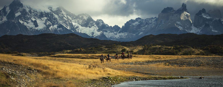 voyage de luxe patagonie immanent travel (1)