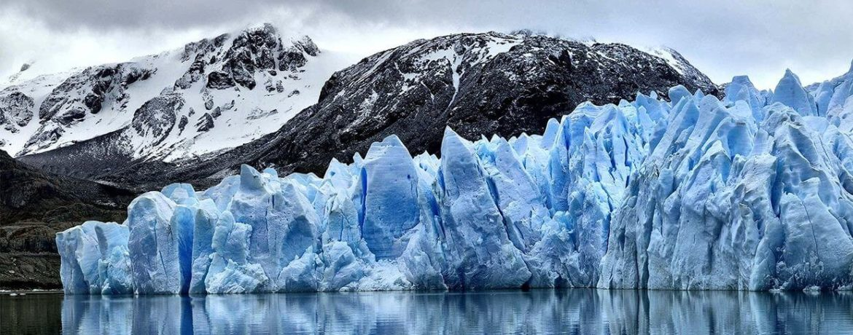 voyage de luxe patagonie immanent travel