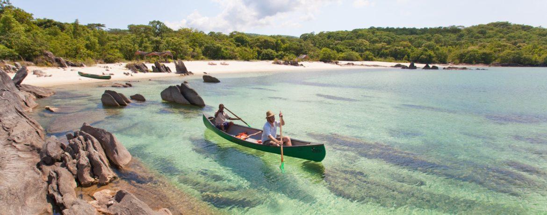 voyage de luxe au mozambique (4)