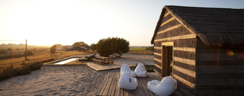 voyage de luxe au portugal