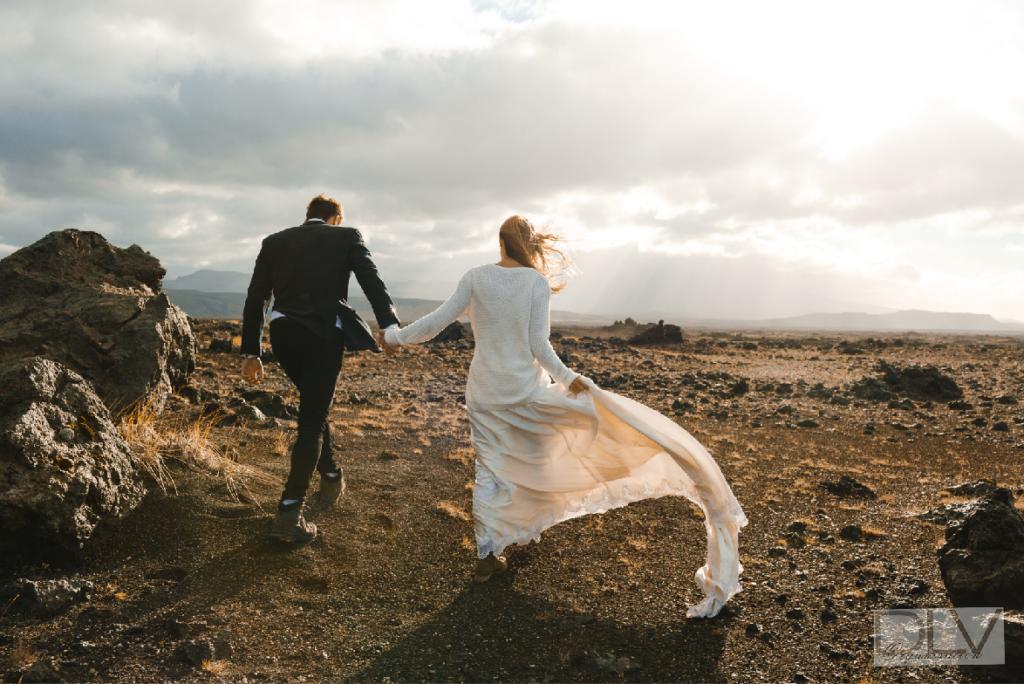 organisateur de mariage, côte d'azur
