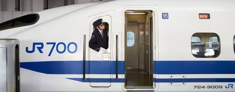 voyage de luxe au japon