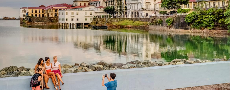 voyage de luxe au Panama (10)