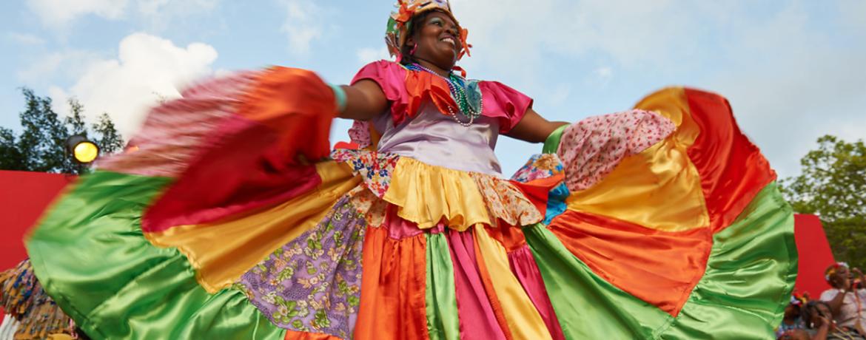 voyage de luxe au Panama (5)