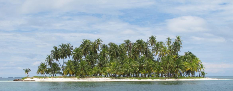 voyage de luxe au Panama (8)