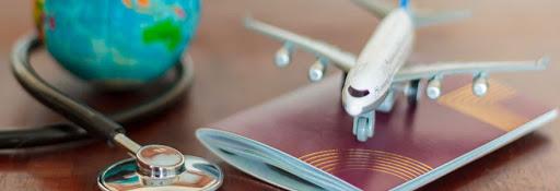 assurance covid 19 agence de voyages de luxe personnalisés