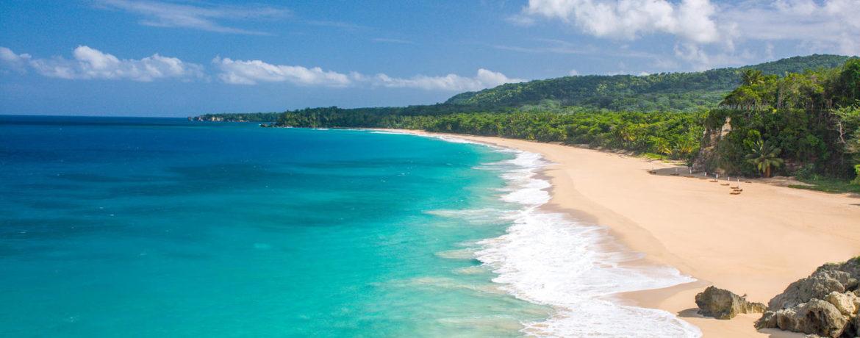 voyage de luxe en république dominicaine