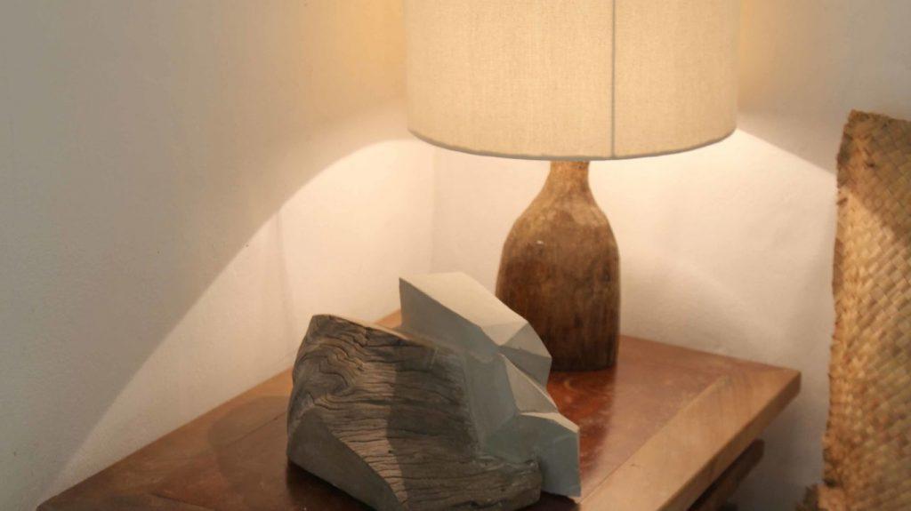 décoration d'intérieur (1)